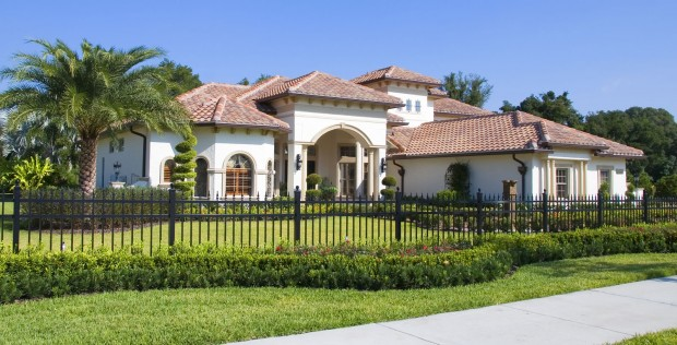 florida-lawn-services-opt